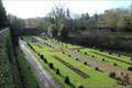Image for Le Jardin public - Saint-Omer, France