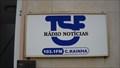 Image for Rádio Noticias-103.1 FM- Caldas da Rainha,Portugal