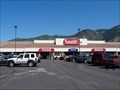 Image for Smith's Food & Drug Center - North Ogden, Utah