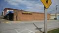 Image for RWTB Family Martial Arts - Cassville, MO USA