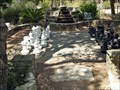Image for Giant Chess - Wimberley, TX