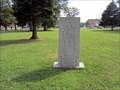 Image for American War Mothers Memorial @ Penn Common - York, PA