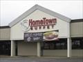 Image for HomeTown Buffet - Salem, Oregon