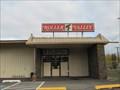Image for Roller Valley Skate Center - Spokane Valley, Washington