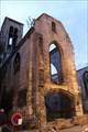 Image for Église Saint-Pierre-du-Châtel - Rouen, France