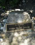 Image for Eugene Daffy  Tedeschi - Calistoga, CA