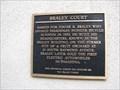 Image for Braley Court - Pasadena, California