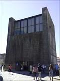 Image for Casa da Câmara - Porto, Portugal