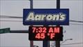 Image for Aaron's Lease to Own Furniture - Spokane, WA