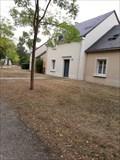 Image for Poignardé à Ballan-Miré, France