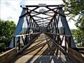 Image for Quesnel business associations collaborate to host dinner on the bridge
