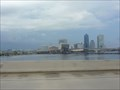 Image for Fuller Warren Bridge View - Jacksonville, FL
