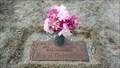 Image for 101 - Nan A. Christensen - Klamath Falls, OR