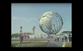 Image for Tomorrowland - Unisphere - Queens, NY