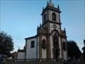 Image for Igreja de Nossa Senhora das Dores - Póvoa de Varzim, Portugal