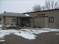 Image for Randall Funeral Home, Madison, South Dakota