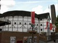 Image for Shakespeare's Globe Theater - London, England, UK
