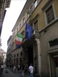 Image for Palazzo Gori Pannilini - Siena, Italia