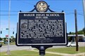 Image for Baker High School 1943-1991