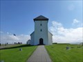 Image for Bessastaðir Church - Garðabær, Iceland