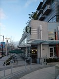 Image for Starbucks, 8th and Cambie, Vancouver, BC