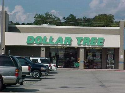 dollar tree airline hwy gonzales la dollar stores on. Black Bedroom Furniture Sets. Home Design Ideas
