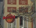 Image for Hard Rock Cafe - Munich, Germany
