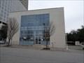 Image for 7-Eleven Store #33624 - One Arts Plaza - Dallas, TX
