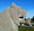 Image for The Hama Lions - Viborg, Denmark