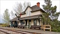Image for Rowley Station - Rowley, AB