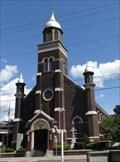 Image for St. Michael's Orthodox Church - Binghamton, NY