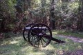 Image for 12 PDR Howitzer – Chickamauga National Battlefield