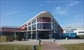 Image for Casino Partouche de Boulogne sur mer (Pas de Calais, France)