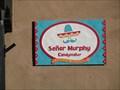 Image for Senor Murphy Candy Maker - Santa Fe, NM