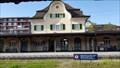 Image for Bahnhof - Gossau, SG, Switzerland