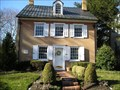 Image for Hessian House - Moorestown Historic District - Moorestown, NJ