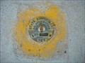 Image for Survey Marker 14194 - Milton, NSW