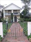 Image for Merritt House (Monterey State Historic Park)