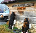 Image for Bear Relief Station - Townsend, TN