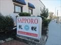 Image for Sapporo - Hayward, CA