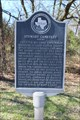 Image for Stewart Cemetery