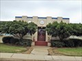 Image for Public School - Orchard, TX