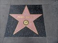 Image for Pearl Bailey  -  Hollywood, CA