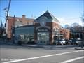 Image for Peet's Coffee and Tea, Newton Centre - Newton, MA