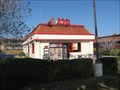 Image for Arby's - Clover Rd - Tracy, CA