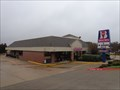 Image for Braum's - Flower Mound, TX