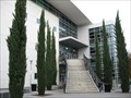 Image for Cesar Chavez Library - San Jose, CA