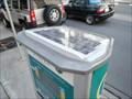 Image for Calgary Park Plus Meter 223 - Calgary, Alberta