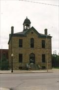 Image for Municipal Court - Pawhuska, OK