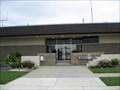 Image for Watsonville Municipal Airport - Watsonville, CA